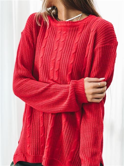 Sweater Zoe Colours